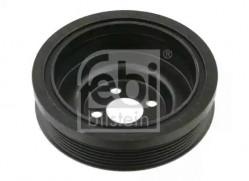 Crankshaft Pulley (Vibration Damper) FEBI BILSTEIN 26874-11