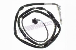 Exhaust Gas Temperature Sensor WALKER PRODUCTS 273-20169-11