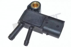 DPF (Exhaust Pressure) Sensor WALKER PRODUCTS 274-1000-10