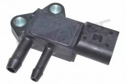 DPF (Exhaust Pressure) Sensor WALKER PRODUCTS 274-1001-10