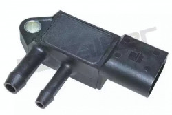 DPF (Exhaust Pressure) Sensor WALKER PRODUCTS 274-1003-10