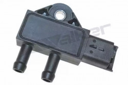 DPF (Exhaust Pressure) Sensor WALKER PRODUCTS 274-1011-10