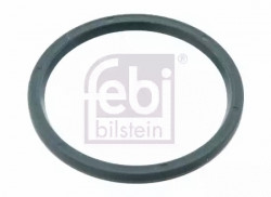 Seal Ring, stub axle FEBI BILSTEIN 28398-10