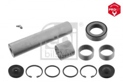 Front left or right Suspension Kingpin Repair Kit FEBI BILSTEIN 28400-10