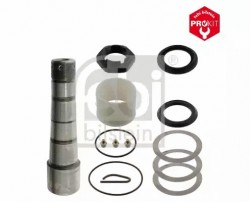 Front left or right Suspension Kingpin Repair Kit FEBI BILSTEIN 28584-10