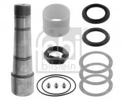 Front left or right Suspension Kingpin Repair Kit FEBI BILSTEIN 28585-10