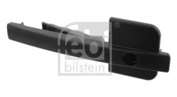 Door Handle FEBI BILSTEIN 29164-10