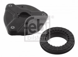 Repair Kit, suspension strut FEBI BILSTEIN 29478-11