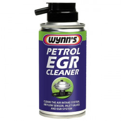 Petrol EGR Cleaner 150ml-10