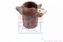 Distributor Rotor Arm FACET 3.7691-10