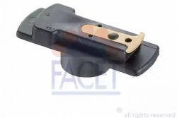 Distributor Rotor Arm FACET 3.7956-10