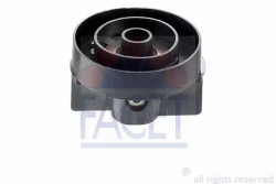 Distributor Rotor Arm FACET 3.7966-10