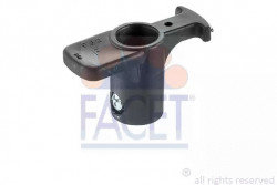 Distributor Rotor Arm FACET 3.7977-10
