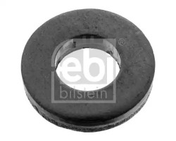 Injector Seal Ring FEBI BILSTEIN 30253-10