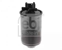 Fuel filter FEBI BILSTEIN 30371-11