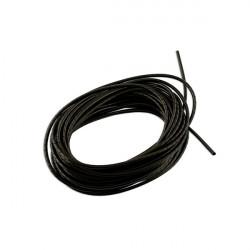 Spiral Binding 7mm-40mm 10m Length-10