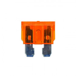 Fuses Standard Blade Beige 5A Pack Of 50-10