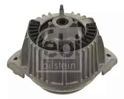 Front Left Engine Mount FEBI BILSTEIN 30627-10