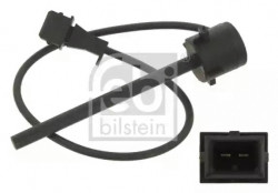 Coolant Level Sensor FEBI BILSTEIN 30911-10