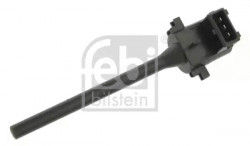 Coolant Level Sensor FEBI BILSTEIN 30912-10