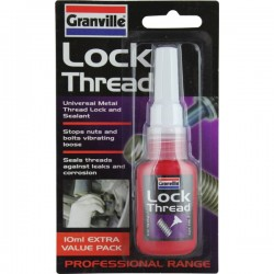 Lock Thread 10ml-10