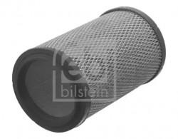 Air Filter FEBI BILSTEIN 31155-11