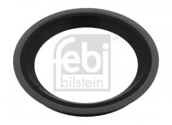 Seal Ring, stub axle FEBI BILSTEIN 31294-10