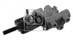 Valve, compressed-air system FEBI BILSTEIN 31752-10