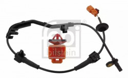 Rear Left ABS Sensor FEBI BILSTEIN 32086-11