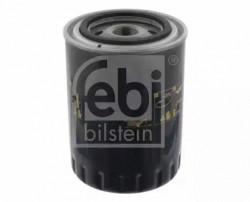 Oil Filter FEBI BILSTEIN 32102-11