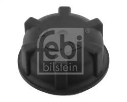 Coolant Tank Cap FEBI BILSTEIN 32386-10