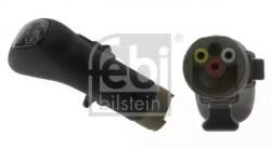 Gear Lever Knob FEBI BILSTEIN 32388-10