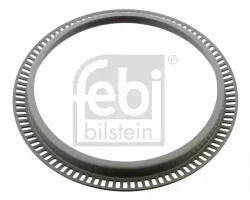 Rear (left or right) ABS Reluctor Ring FEBI BILSTEIN 32394-10