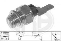 Oil Temperature Sensor ERA 330123-10