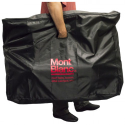 Storage Carry Bag for Tow Ball Mounted Cycle Carriers-10