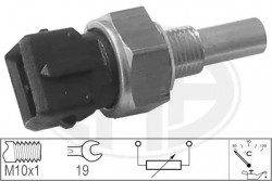 Oil Temperature Sensor ERA 330644-10
