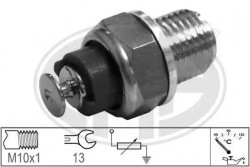 Oil Temperature Sensor ERA 330687-10