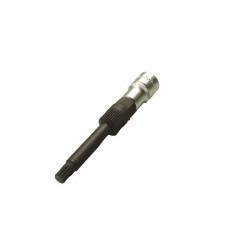 Alternator Tool M10 Spline 1/2in. Drive-10