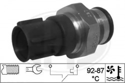 Radiator Fan Temperature Switch ERA 330840-10