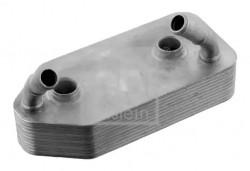 Gearbox Oil Cooler FEBI BILSTEIN 33151-10
