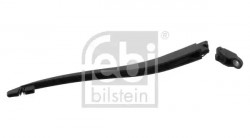 Rear Wiper Arm FEBI BILSTEIN 33768-10