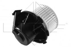 Heater Blower Motor NRF 34038-10