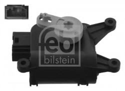 Air Conditioning Flap Actuator FEBI BILSTEIN 34147-10