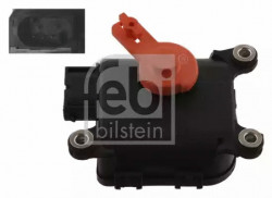 Air Conditioning Flap Actuator FEBI BILSTEIN 34148-10
