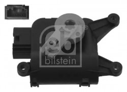 Air Conditioning Flap Actuator FEBI BILSTEIN 34152-10