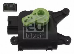 Air Conditioning Flap Actuator FEBI BILSTEIN 34155-11