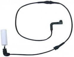 Brake Pad Wear Sensor for BMW 5, 6