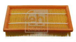 Air Filter FEBI BILSTEIN 34408-11