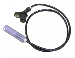 BMW Rear ABS Sensor E36 3 Series