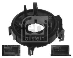 Airbag Clockspring FEBI BILSTEIN 34702-11